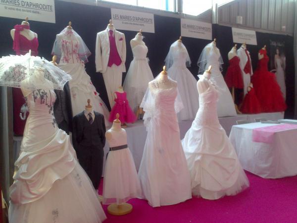 103 975 € pour une robe de mariée?