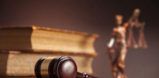 saisine irrégulière du tribunal