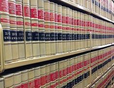 Travail dissimulé : et si on arrêtait de légiférer ?