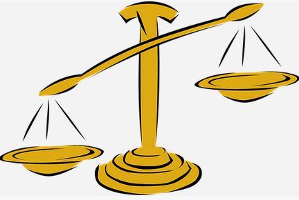 Saisir la Commission de Recours Amiable ne signifie pas contestation