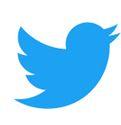 Les tweeets qui dénoncent les abus des URSSAF