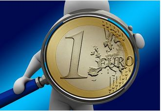 Un redressement URSSAF annulé pour 1 €