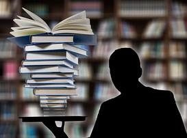 Recherche de documents  : l'accord de l'employeur exigé