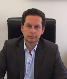 Un président Medef d'Urssaf totalement déconnecté.