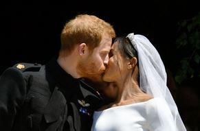 L'URSSAF s'invite au mariage royal !
