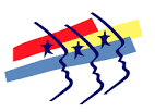 Le MEDEF se soucie-t-il des relations URSSAF-Entreprises ?