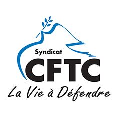La CFTC défend son fromage à l'URSSAF