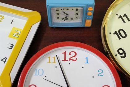 Opposition à contrainte : respecter les délais