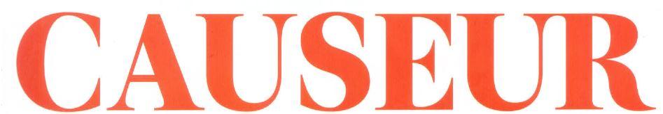 Gilets jaunes : l'URSSAF en cause, selon le mensuel
