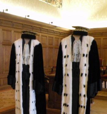Contrôles : la Cour des Comptes en redemande.
