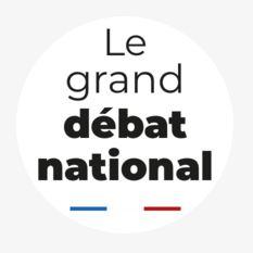 Grand Débat National : la contribution du Cercle Lafay